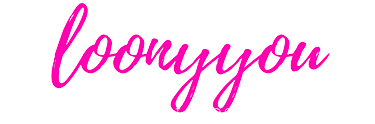 loonyyou-top-logo