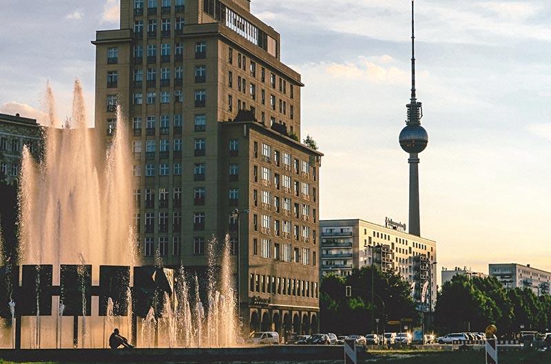 berlin-strausbergerplatz